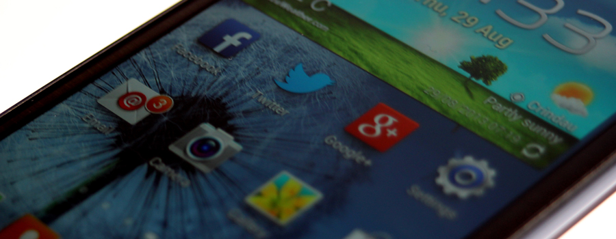 For Better Customer Engagement, It�s Time to go Mobile