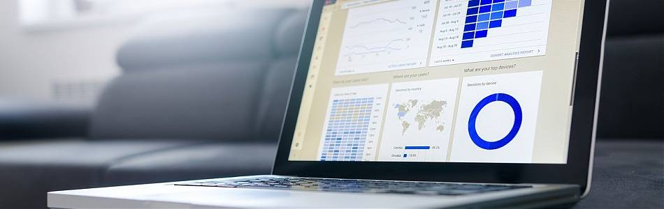 Business data: can you trust it?
