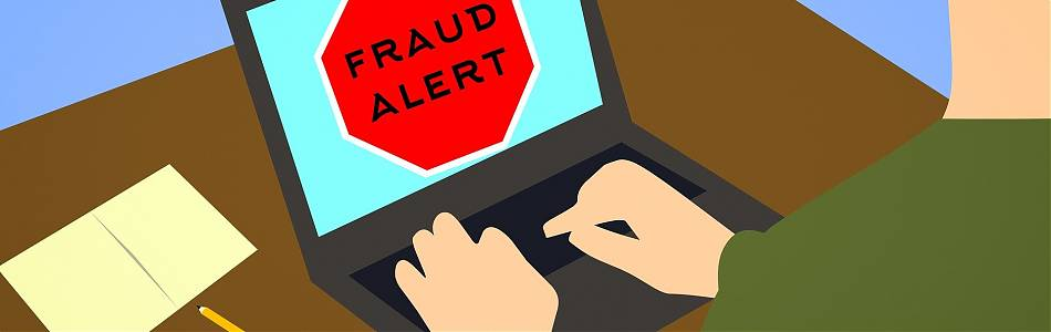 How Digital Fraud Will Eat 30% Of Media Budgets In 2020