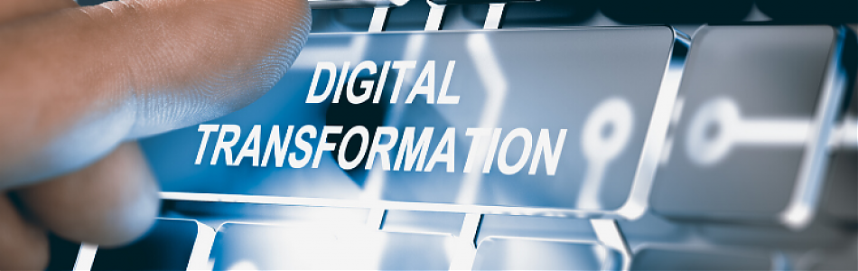 Hidden stakeholders: Why CISOs hold the key to successful digital transformation