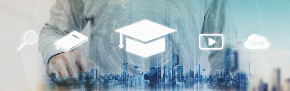 Data Legislation Education: Businesses Must Boost Knowledge