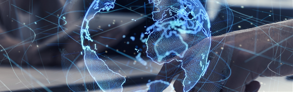 Turning Global Data Protection Into Global Opportunity