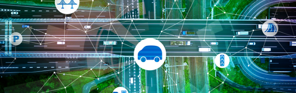 How customer data is fuelling innovation in the automotive industry