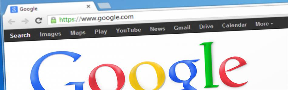 what does google s latest update mean digital marketing magazine