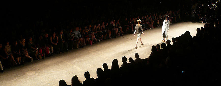 how does fashion impact our identity