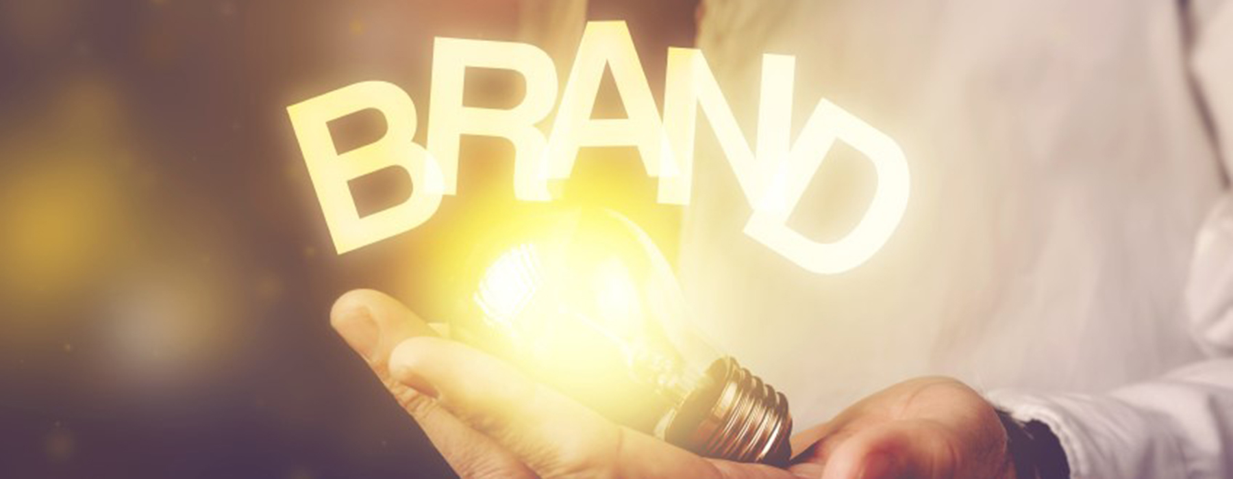 c392f9a9a The Importance of Branded Products in Marketing | Digital Marketing Magazine